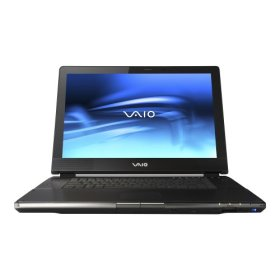 Sony VAIO VGN-AR190G