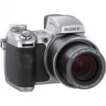 Sony Cyber-shot DSC-H1 Reviews