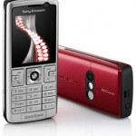 Sony Ericsson K610i Reviews