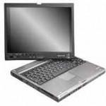 Toshiba Portege M400 Reviews