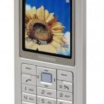 Toshiba TS608 (Toshiba TS30) Reviews