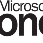 Microsoft Money Premium 2007 Reviews