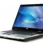 Acer Aspire 5650 Reviews