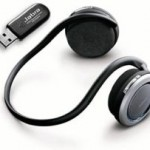 Jabra BT620s Reviews