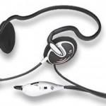 Logitech Internet Chat Headset Reviews