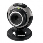 Microsoft LifeCam VX-3000 Reviews