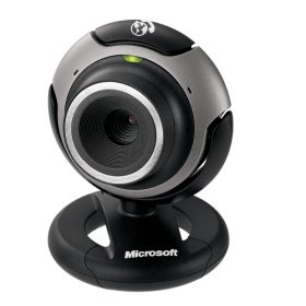 MICROSOFT LIFECAM VX 6000 WEBCAM WINDOWS 10 DRIVER DOWNLOAD