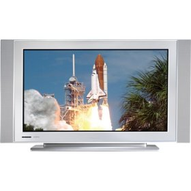Philips 50″ Plasma HDTV