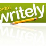 Google Writely Online Word Processor Opens for Registration