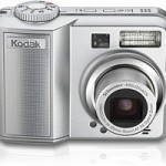 Kodak EasyShare C663 Reviews