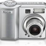 Kodak EasyShare C663 Reviews