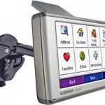 Garmin nüvi 660 (nuvi 660) GPS Navigator Reviews