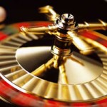 Roulette Prediction and Cheating Device