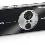 Kodak EasyShare V610 Reviews