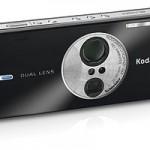 Kodak EasyShare V610 Reviews