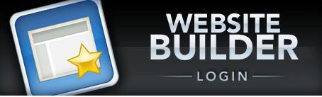 Website Tonight Website Builder