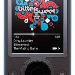Microsoft Zune Player Price at $249.99 to Release in November with Zune Marketplace Store