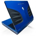 Alienware MJ-12 M7700a Reviews