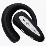Anycom HS-777 Bluetooth Headset Reviews