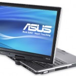 ASUS R1F Reviews