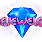 Bejeweled Addicting Puzzle Game