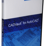 CADVault for AutoCAD Reviews