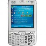 HP iPAQ hw6915 (6915) Reviews