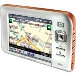 HP iPAQ rx5965 Reviews