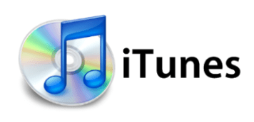 Direct Download iTunes 7 5 to Activate iPhone Anywhere