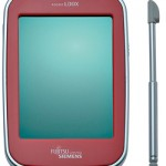 Fujitsu Siemens Pocket LOOX N100 Reviews