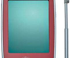 Pocket Loox N100
