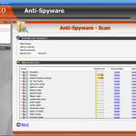 ParetoLogic Anti-Spyware Reviews