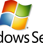 How to Install KMS Server to Activate Windows Vista / 7 / 8 / 8.1 Client