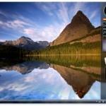 Search, Download and Install Windows Vista or XP Sidebar's Microsoft Desktop Gadgets