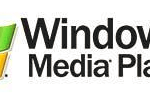 Individualize Windows Media Player (WMP) (for FairUse4WM and Invalid License Error)