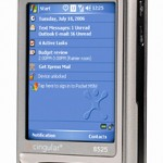 Cingular 8525 Reviews