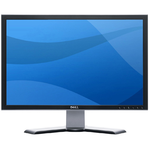 Dell 2407WFP