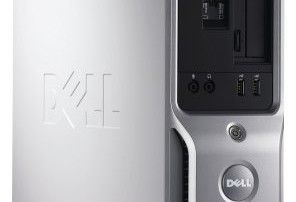 DELL C521 DIMENSION DRIVER FOR WINDOWS MAC