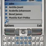 Nokia E62 Reviews
