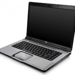 HP Pavilion dv6000t Reviews