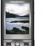 Sony Ericsson K800i Cyber-shot Reviews