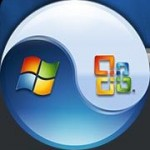 Free Full License DVDs of Windows Vista Business or Microsoft Office Professional 2007