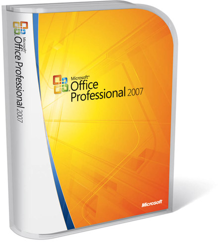 microsoft office 97 professional serial number