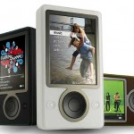 Zune Reviews