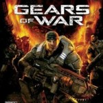 XBox 360 Gears of War Reviews