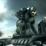 Join Halo 3 Beta and Game Trailers