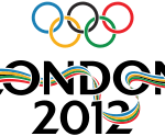Official London 2012 Olympic Blog for Behind the Scenes and Real Story of the Games