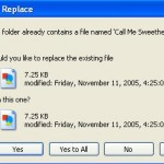 Skip Open Files Used by Another Process to Continue RoboCopy