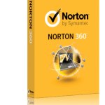 Download Free Norton 360 Beta for Windows Vista