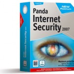 Panda Internet Security 2007 Reviews and Comparisons